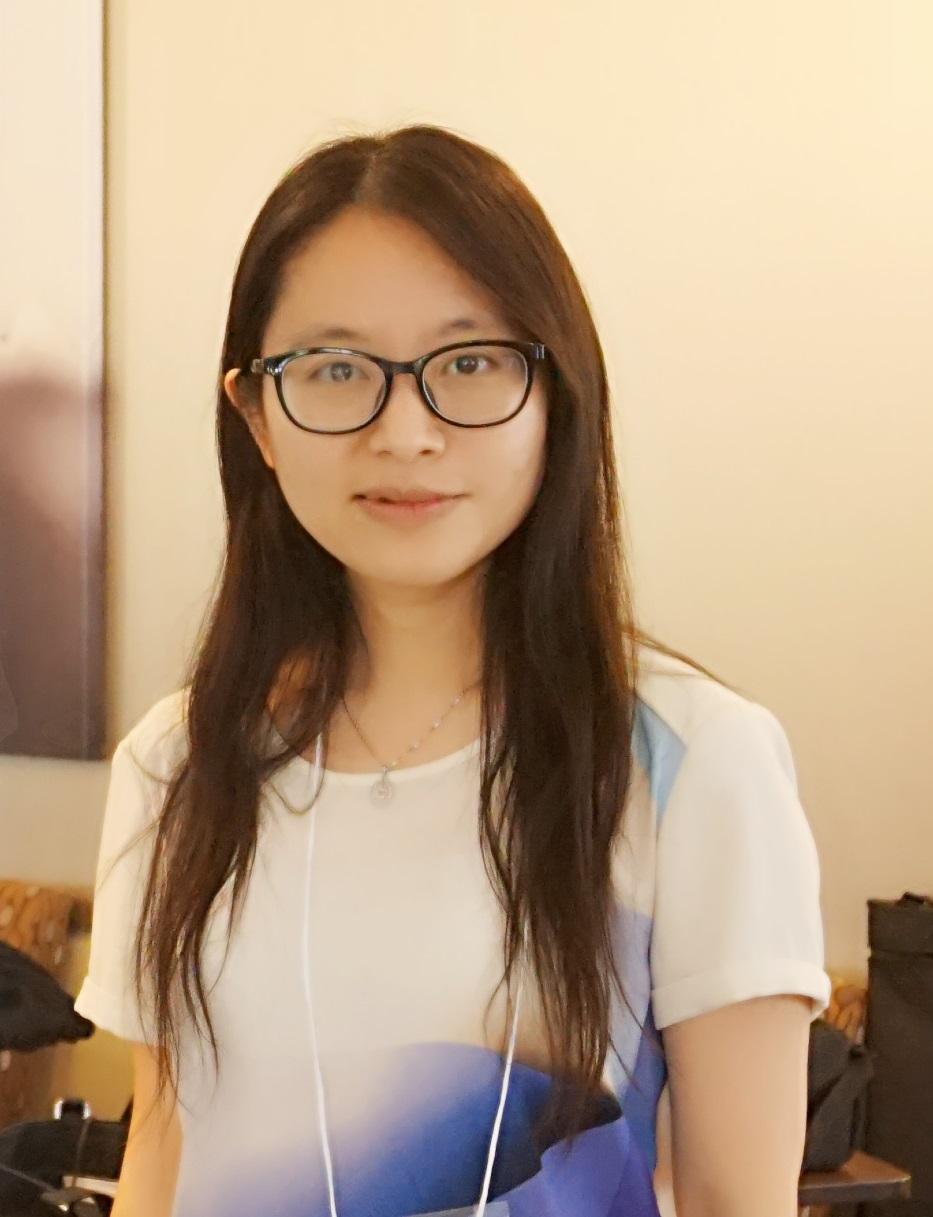 Donglan Zhang.JPG