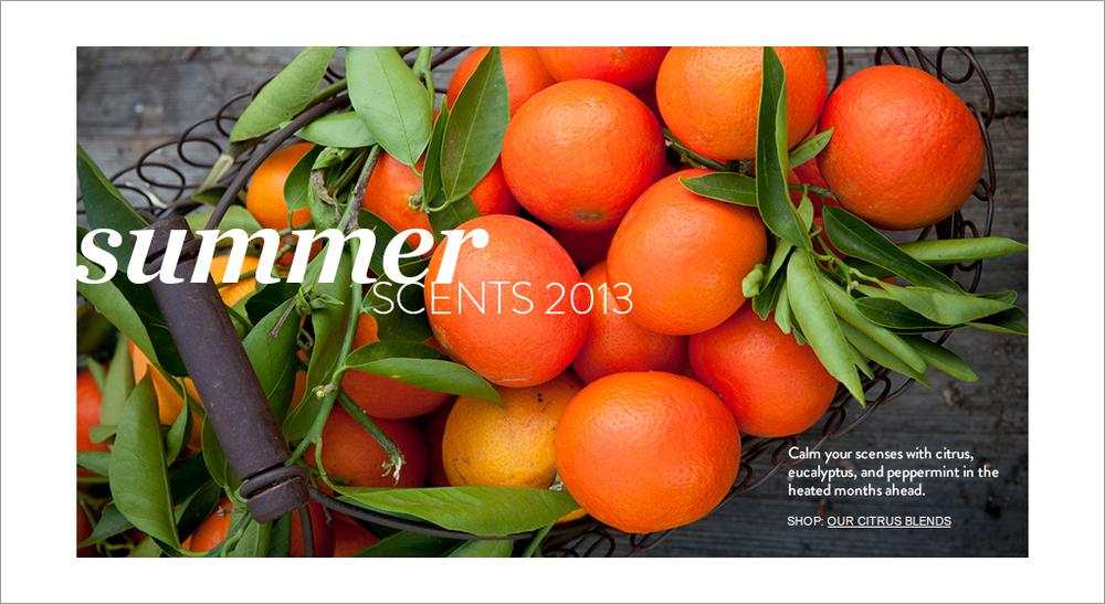 03.30.14_Lookbook_Summer_Scents_01.jpg