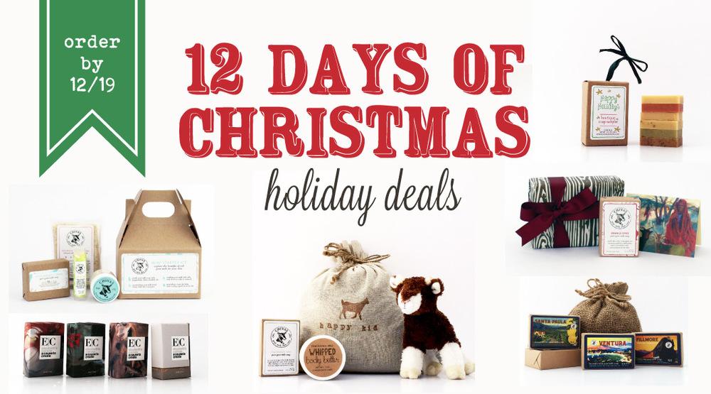 12-days-Christmas-by-Chivas-Skin-Care.jpg