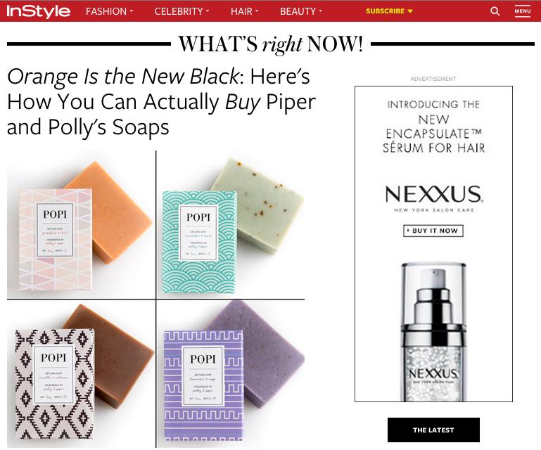 instyle oitnb popi soap chivas skin care.jpg