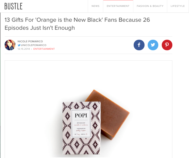 oitnb popi soap chivas skin care bustle.jpg