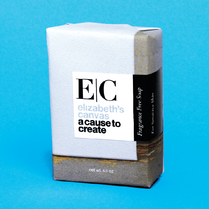 164_EC_Fragrance+Free+Soap_Photo.png