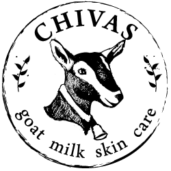 Chivas Skin Care
