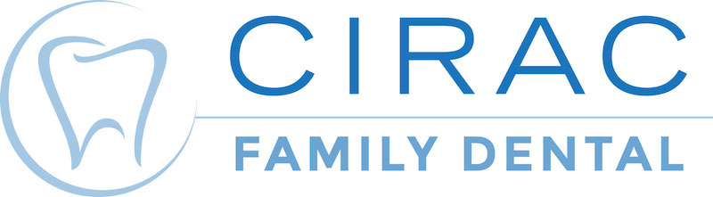 Cirac Family Dental