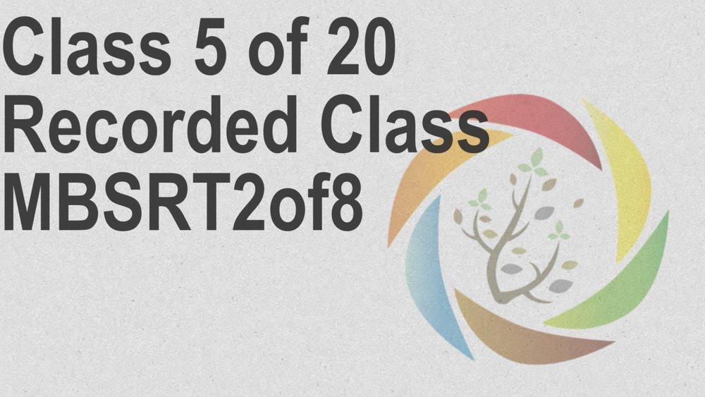 Class_5_of_20_Recorded_Class_MBSRT2of8.jpg