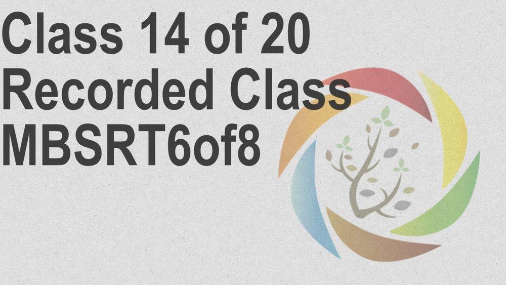 Class_14_of_20_Recorded_Class_MBSRT6of8.jpg