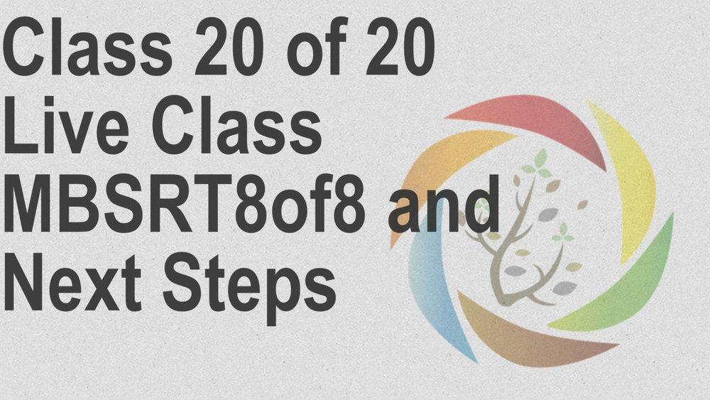 Class_20_of_20_Live_Class_MBSRT8of8_and_Next_Steps.jpg