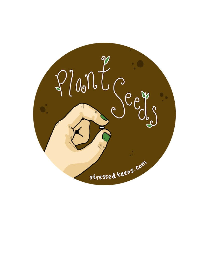 plant seeds with text for sticker.jpg