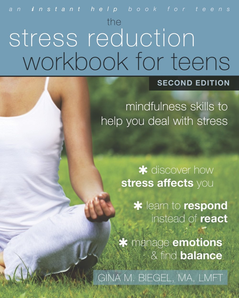 stress_reduction_workbook_for_teens.jpg