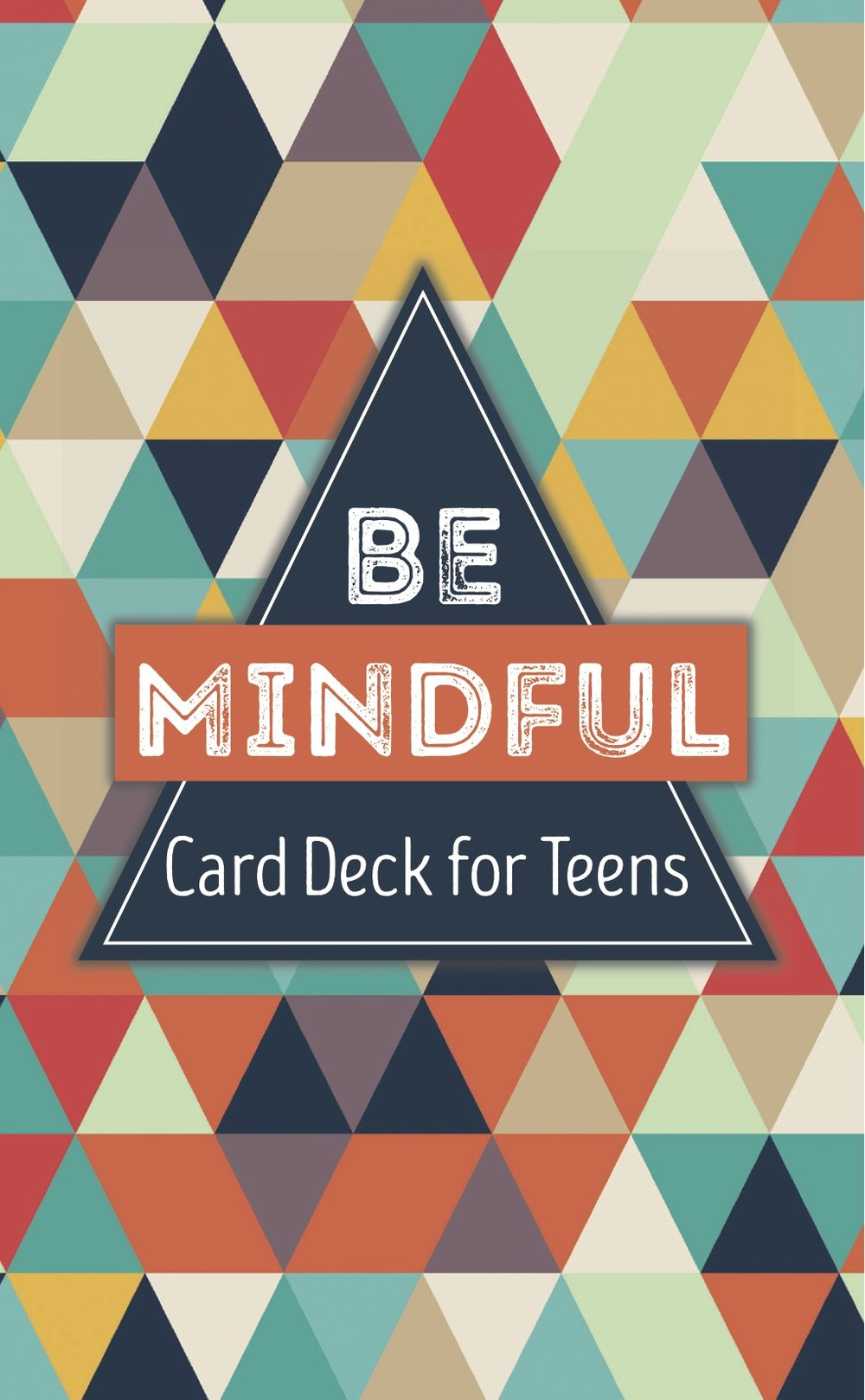 be_mindful_card_deck_for_teens.jpg