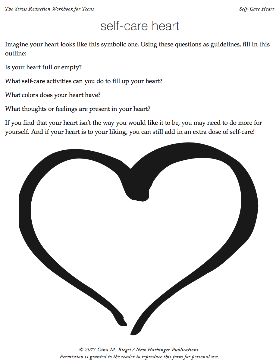 self-care heartScreen Shot 2018-04-10 at 4.11.05 PM.png