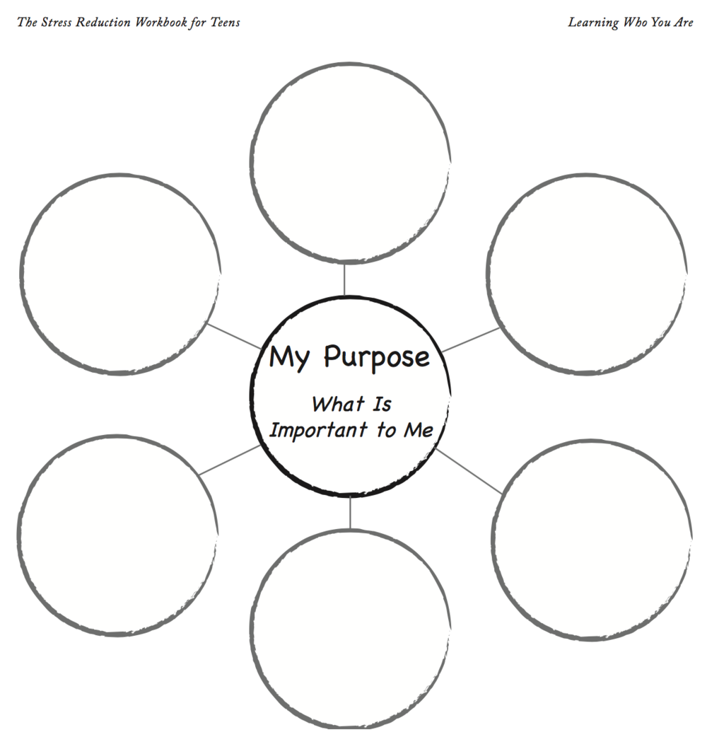 My Purpose Screen Shot 2018-04-10 at 4.15.24 PM.png