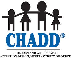 Children and Adults with ADHD