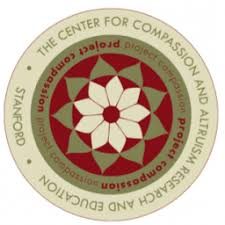 Center for Compassion and Altruism Research