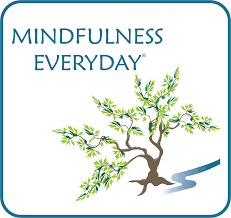 Mindfulness Everyday