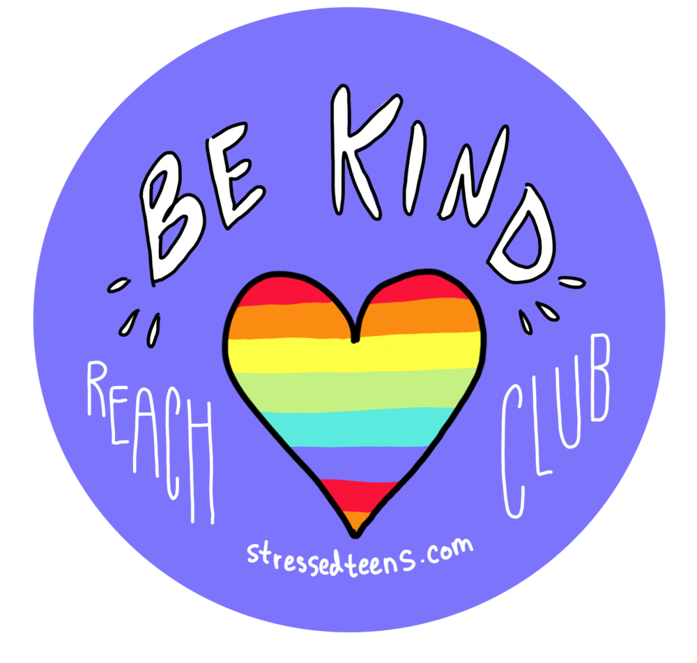 be kind for sticker with text for reach club copy.png
