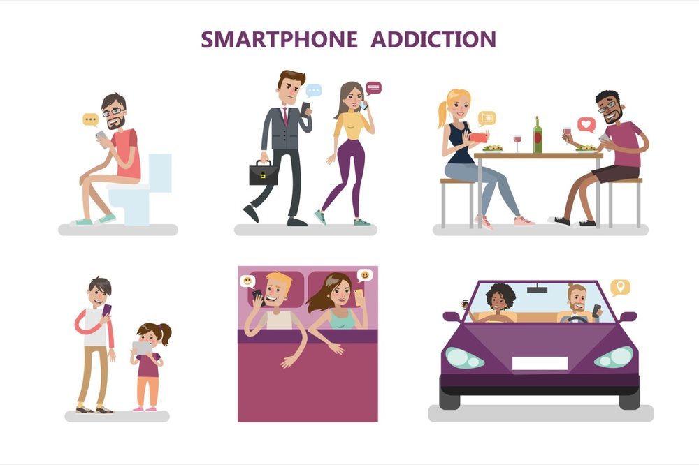 Smartphone-addiction-concept-illustration.-918093444_1257x837 (1)_Web.jpeg