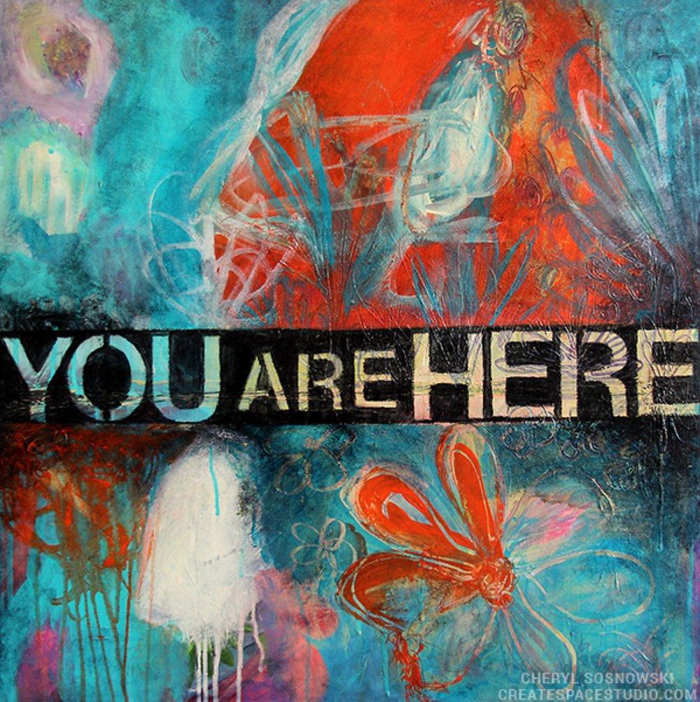 youarehere-F_Web.jpg