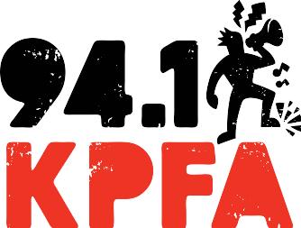 kpfa-logo.png