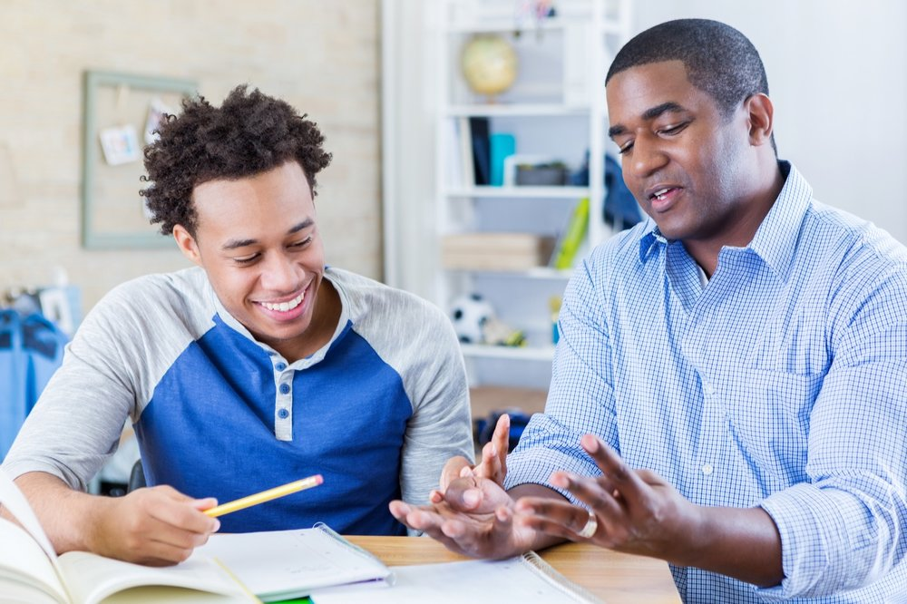 Dad-helps-teenage-son-with-homework-666835404_5760x3840_Web.jpeg