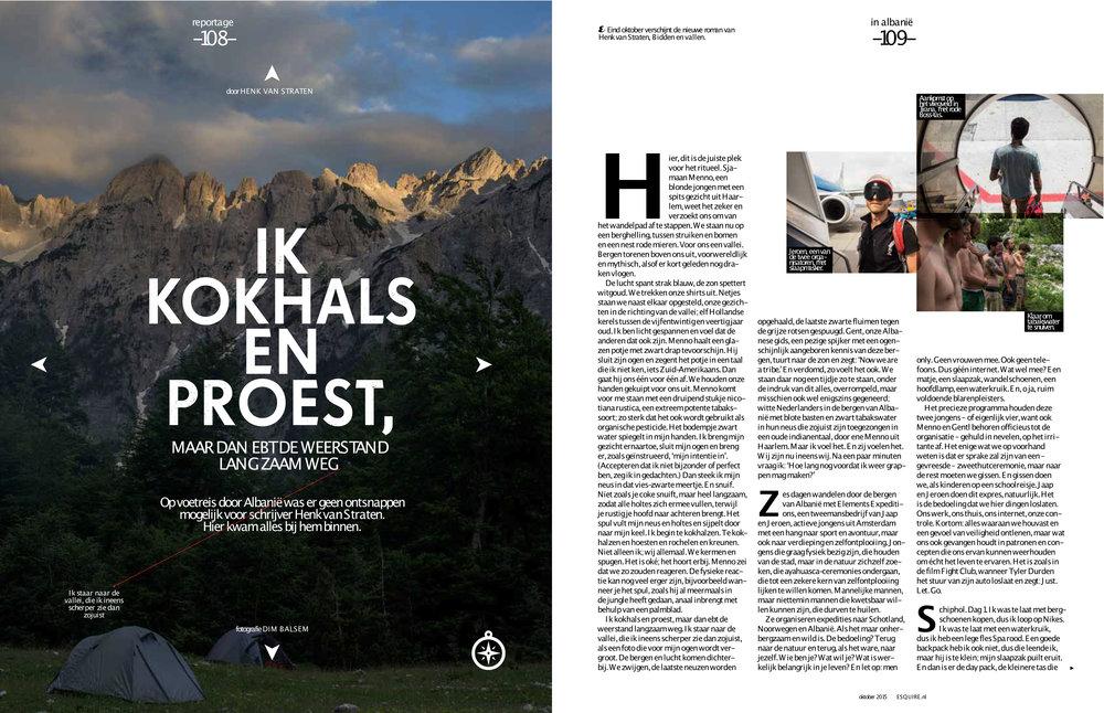 1. reportage esquire .jpg