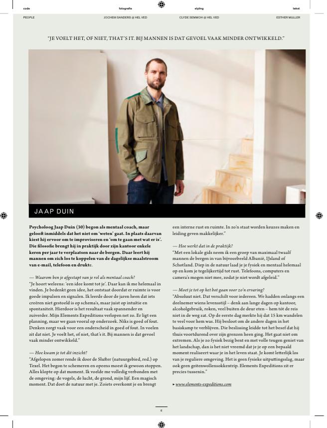 Code magazine.png