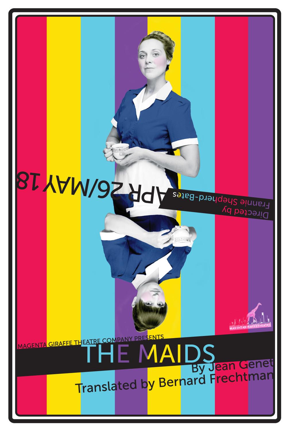 The Maids Program