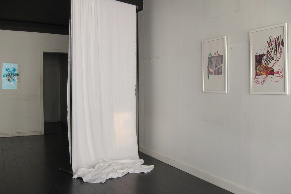 Starschnitt, Kai Matsumiya Gallery, Photo by Markues_03.jpg