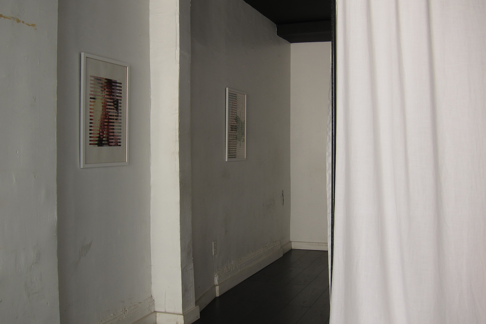 Starschnitt, Kai Matsumiya Gallery, Photo by Markues_04.jpg