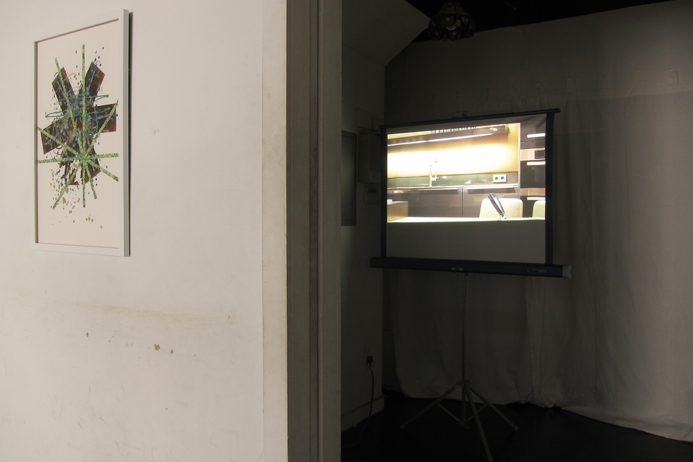 Starschnitt, Kai Matsumiya Gallery, Photo by Markues_06.jpg