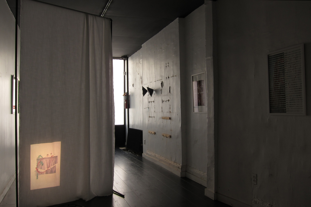 Starschnitt, Kai Matsumiya Gallery, Photo by Markues_09.jpg