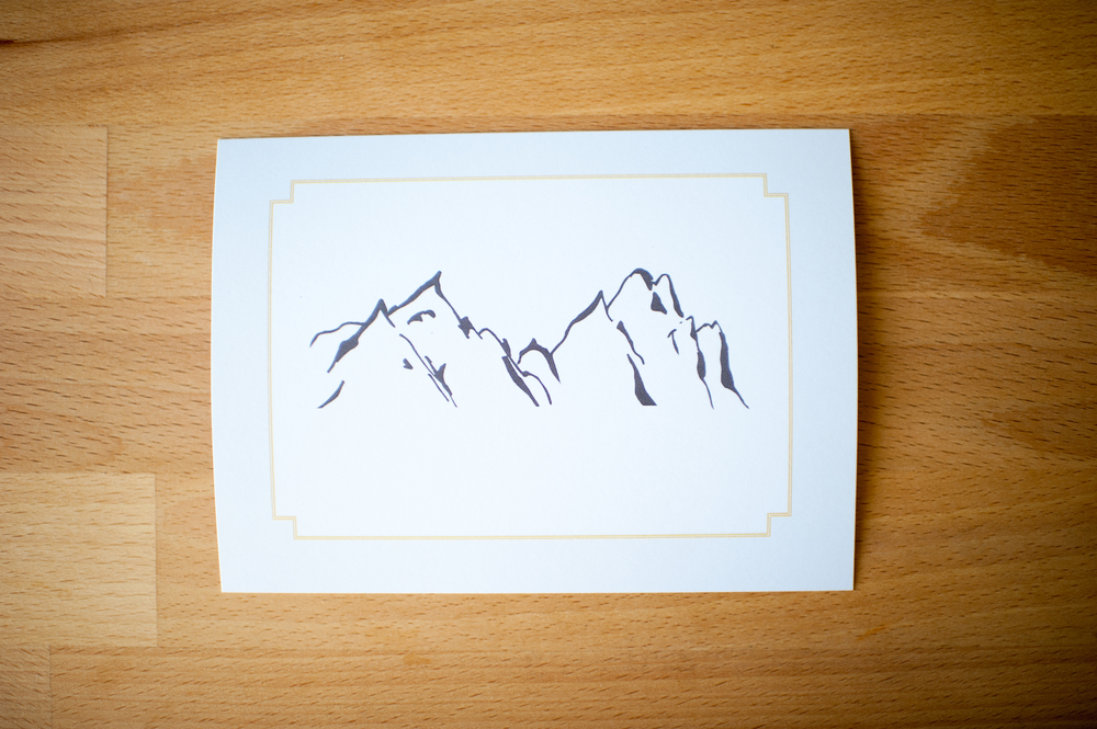 Prints-013.jpg