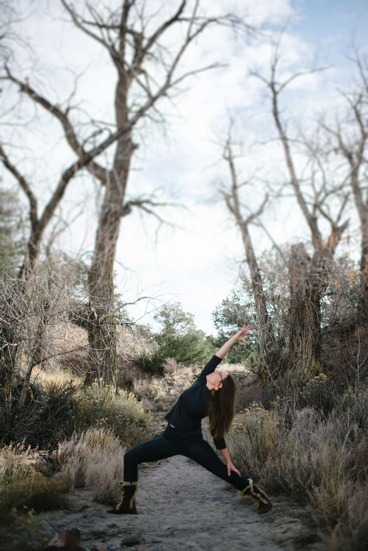 Beth Grimes Photographer-84.jpg