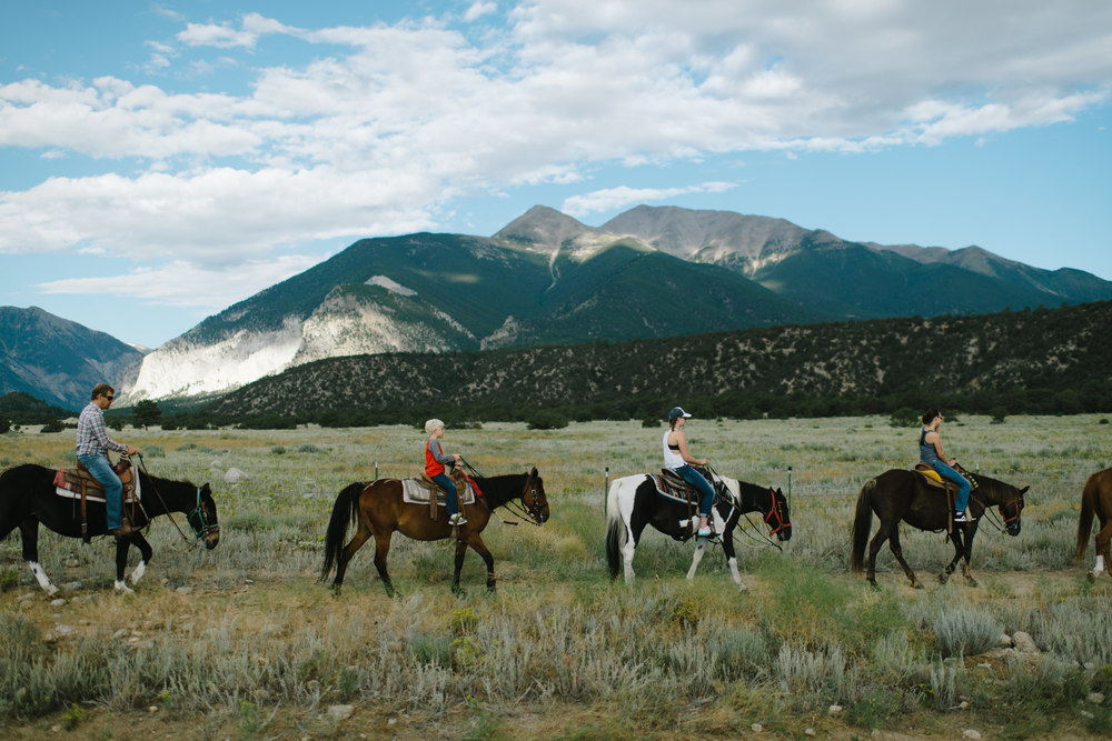 Horseback Riding-25.jpg