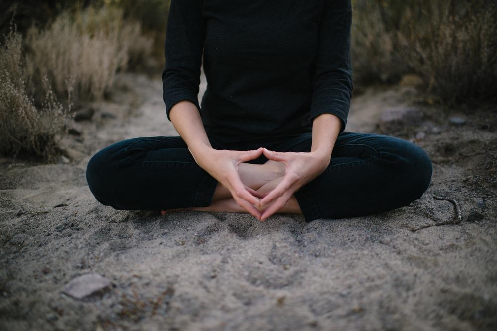 Salida Yoga Tonic-132.jpg