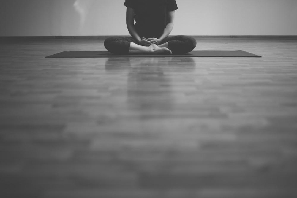 Salida Yoga Tonic-241.jpg