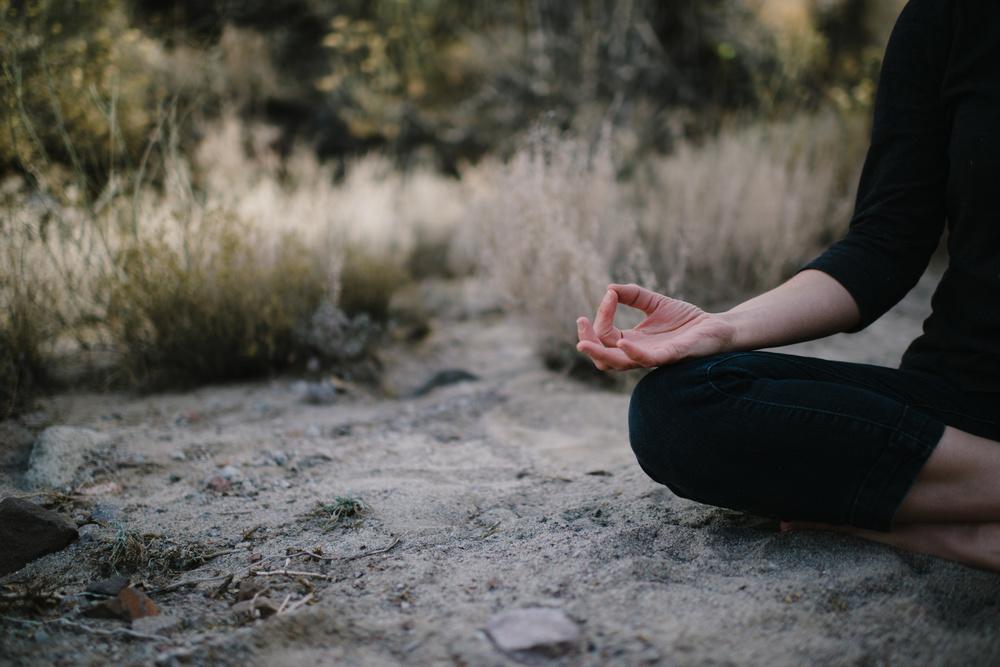 Salida Yoga Tonic-136.jpg