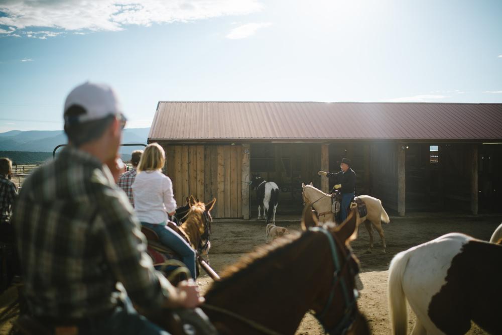 Horseback Riding-16.jpg
