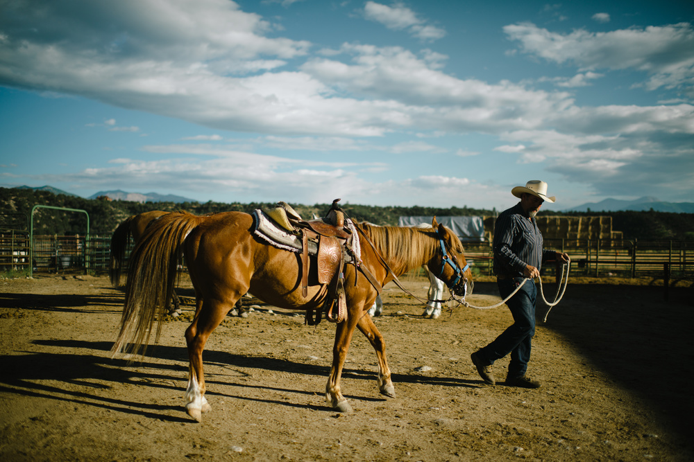 Horseback Riding-4.jpg