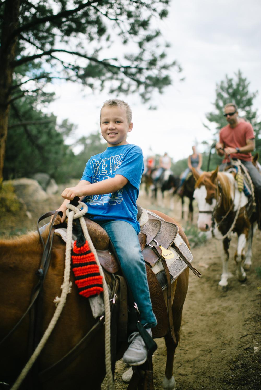 Horseback Riding-46.jpg