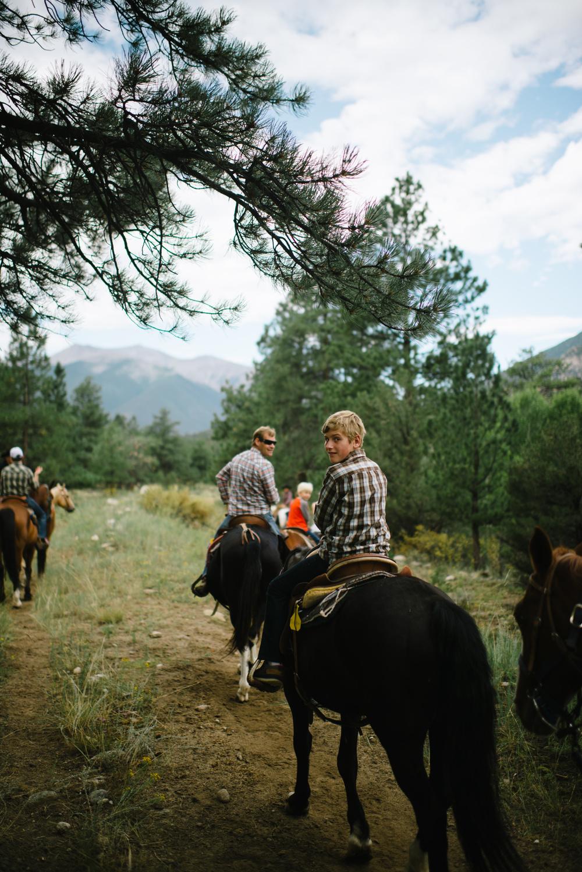 Horseback Riding-50.jpg