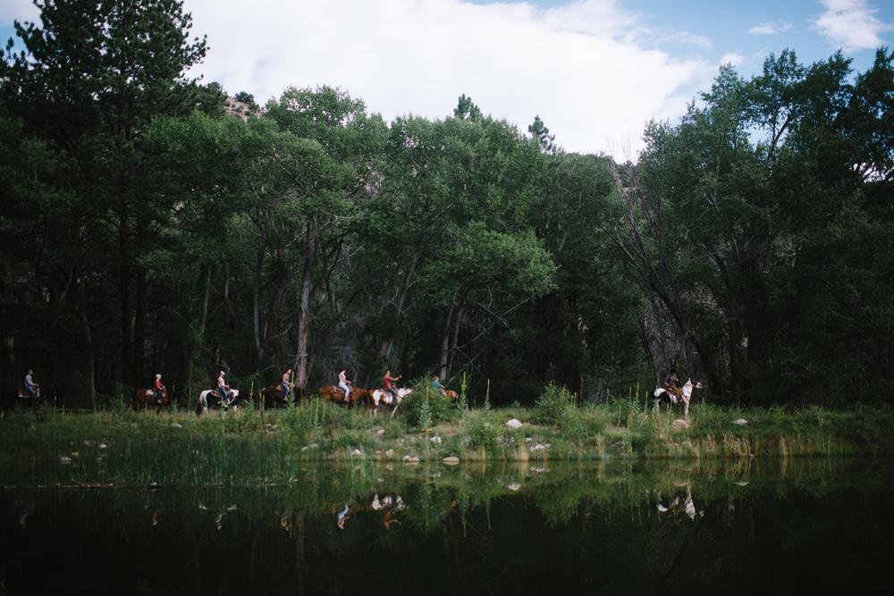 Horseback Riding-58.jpg