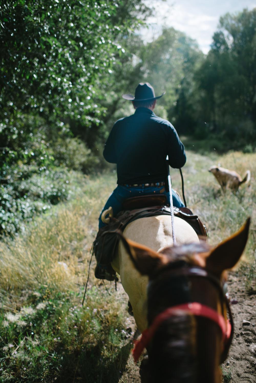 Horseback Riding-67.jpg