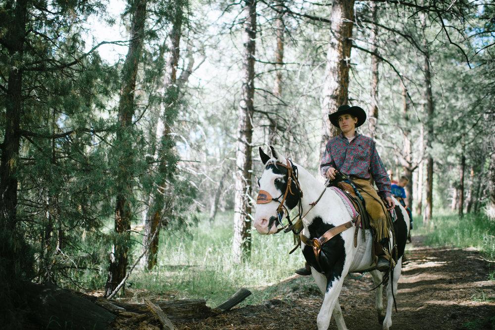 Horseback Riding-71.jpg
