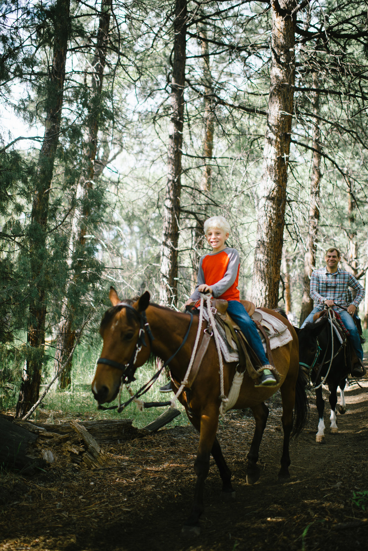 Horseback Riding-75.jpg