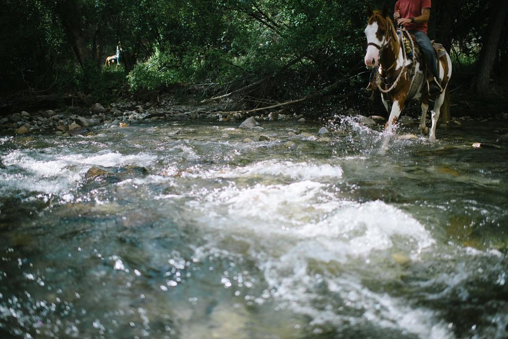 Horseback Riding-94.jpg