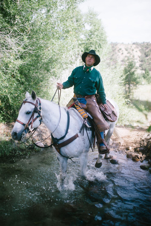 Horseback Riding-115.jpg