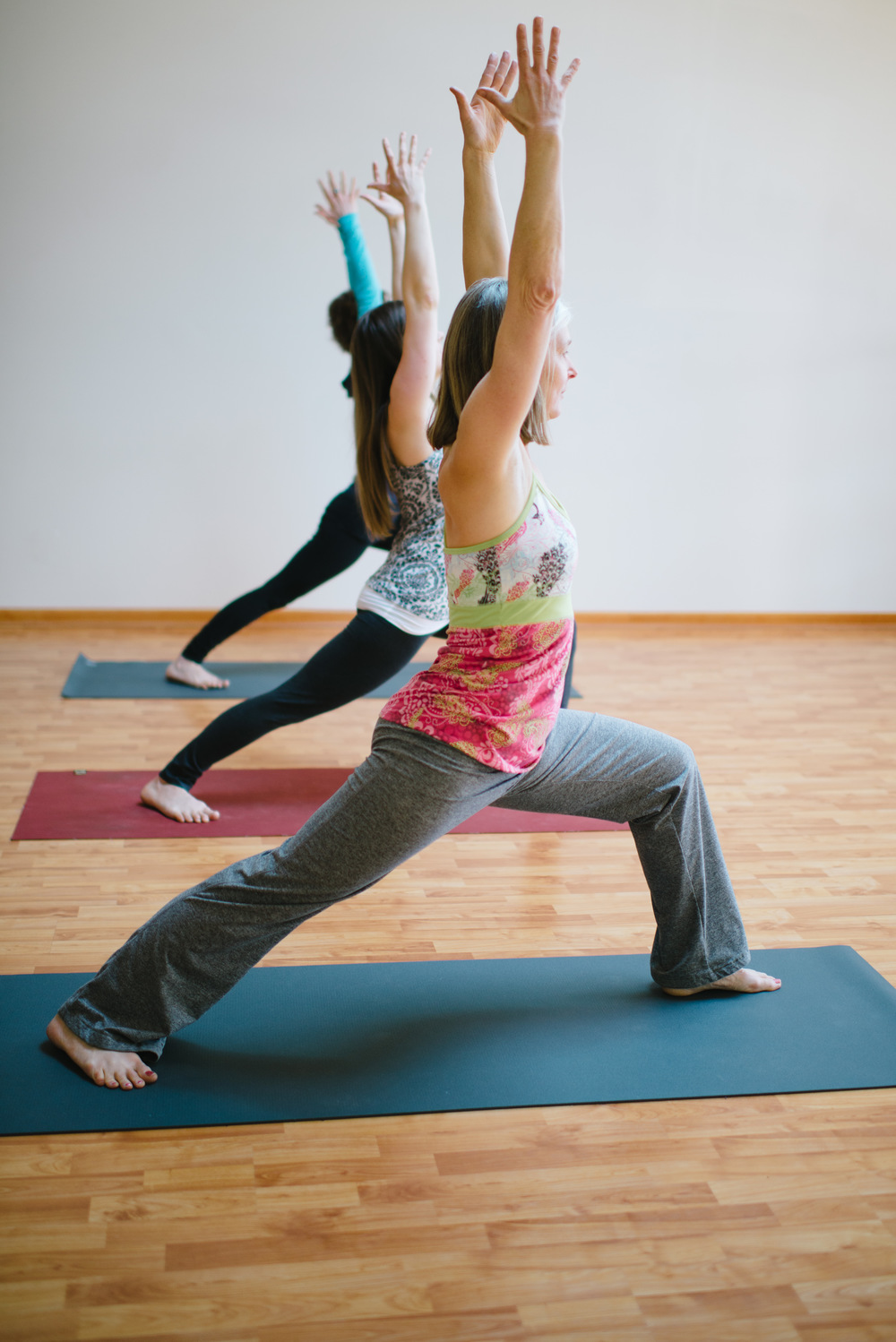 Yoga Tonic Teachers-51.jpg