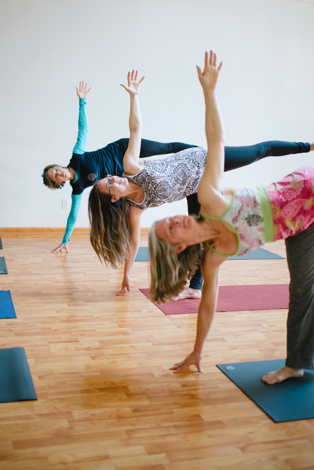 Yoga Tonic Teachers-62.jpg