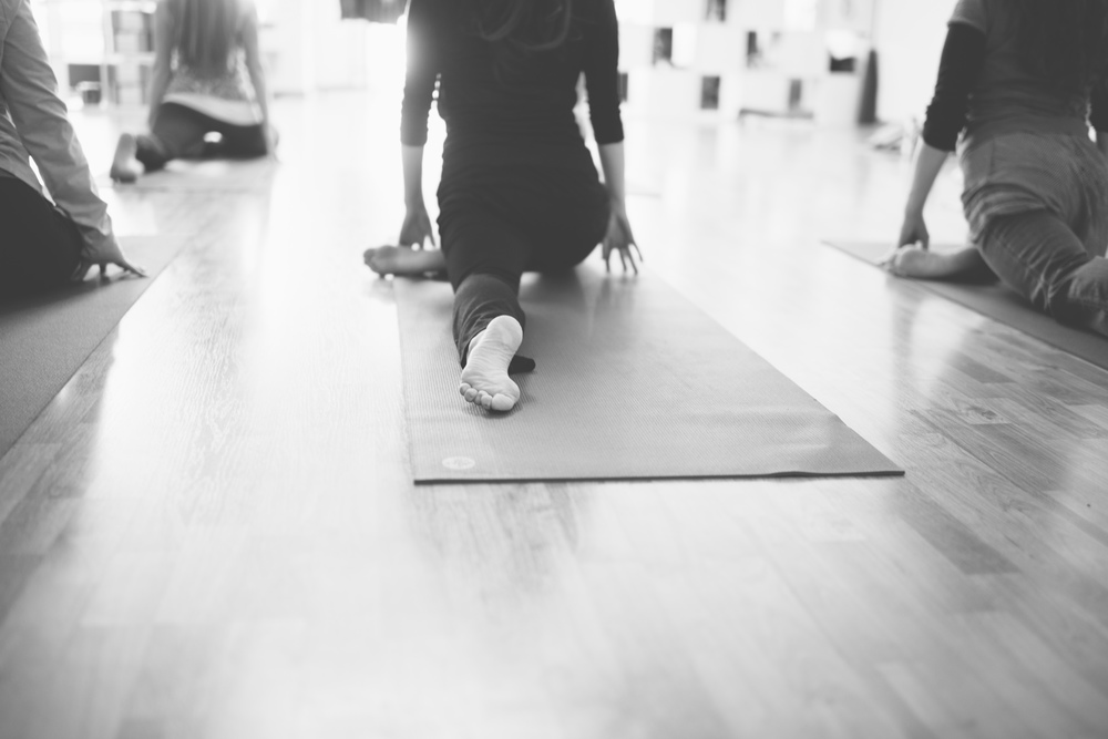 Yoga Tonic Teachers-67.jpg